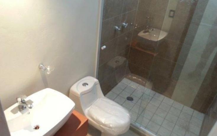 Foto de casa en renta en av casa fuerte 285, el alcázar casa fuerte, tlajomulco de zúñiga, jalisco, 858615 no 23