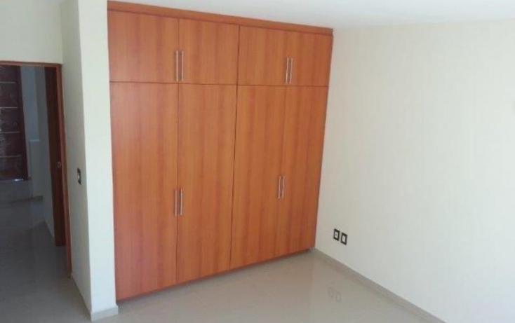 Foto de casa en renta en av casa fuerte 285, el alcázar casa fuerte, tlajomulco de zúñiga, jalisco, 858615 no 24