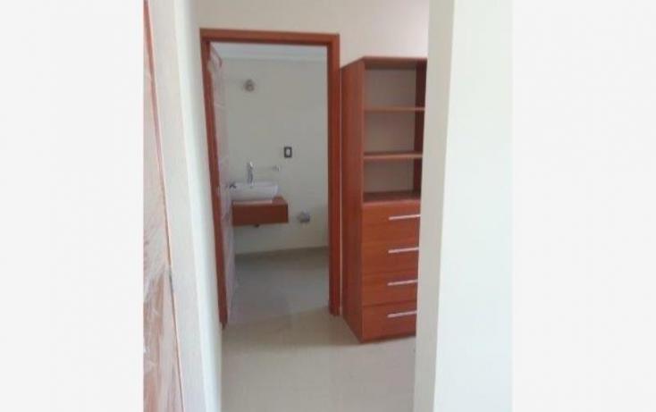 Foto de casa en renta en av casa fuerte 285, el alcázar casa fuerte, tlajomulco de zúñiga, jalisco, 858615 no 27