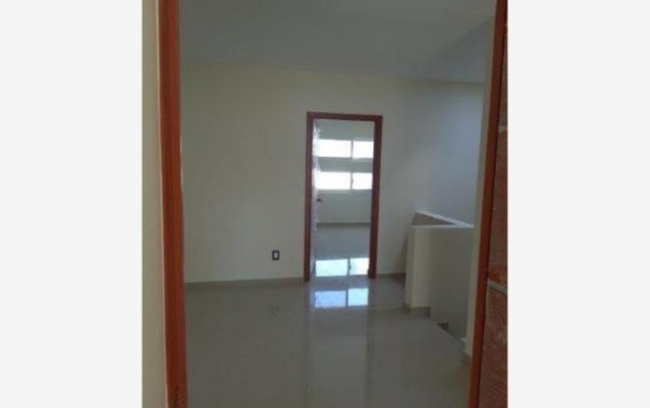Foto de casa en renta en av casa fuerte 285, el alcázar casa fuerte, tlajomulco de zúñiga, jalisco, 858615 no 28