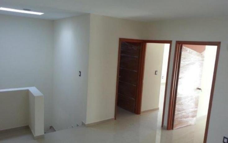 Foto de casa en renta en av casa fuerte 285, el alcázar casa fuerte, tlajomulco de zúñiga, jalisco, 858615 no 29
