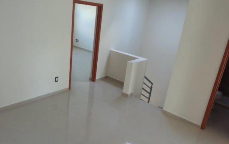 Foto de casa en renta en av casa fuerte 285, el alcázar casa fuerte, tlajomulco de zúñiga, jalisco, 858615 no 30