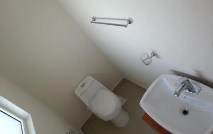 Foto de casa en renta en av casa fuerte 285, el alcázar casa fuerte, tlajomulco de zúñiga, jalisco, 858615 no 31