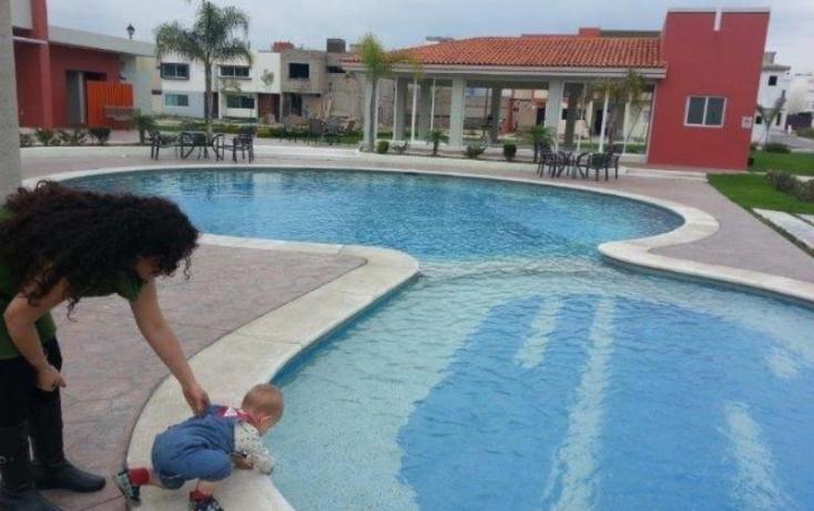 Foto de casa en renta en av casa fuerte 285, el alcázar casa fuerte, tlajomulco de zúñiga, jalisco, 858615 no 32