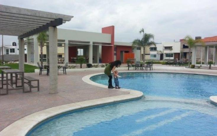 Foto de casa en renta en av casa fuerte 285, el alcázar casa fuerte, tlajomulco de zúñiga, jalisco, 858615 no 33