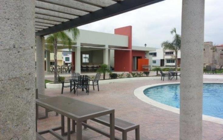 Foto de casa en renta en av casa fuerte 285, el alcázar casa fuerte, tlajomulco de zúñiga, jalisco, 858615 no 34