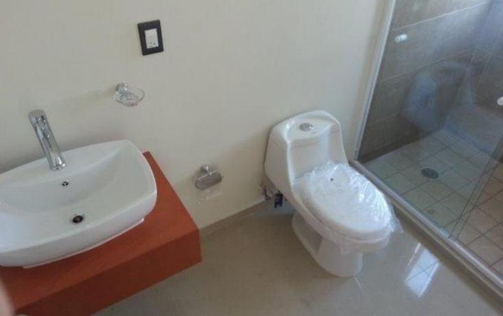 Foto de casa en renta en av casa fuerte 285, el alcázar casa fuerte, tlajomulco de zúñiga, jalisco, 858615 no 36