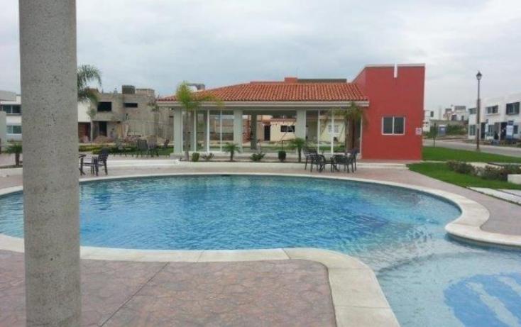 Foto de casa en renta en av casa fuerte 285, el alcázar casa fuerte, tlajomulco de zúñiga, jalisco, 858615 no 37