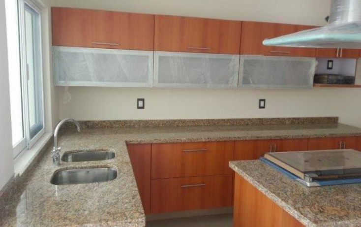 Foto de casa en renta en av casa fuerte 285, el alcázar casa fuerte, tlajomulco de zúñiga, jalisco, 858615 no 38