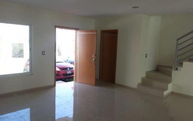 Foto de casa en renta en av casa fuerte 285, el alcázar casa fuerte, tlajomulco de zúñiga, jalisco, 858615 no 40