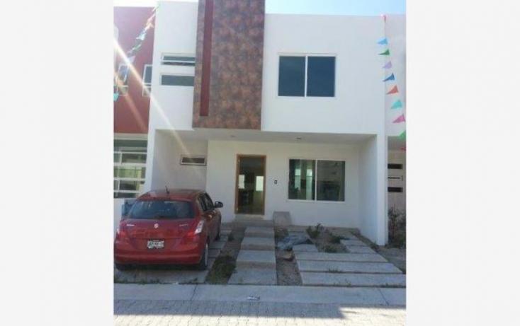 Foto de casa en renta en av casa fuerte 285, el alcázar casa fuerte, tlajomulco de zúñiga, jalisco, 858615 no 41