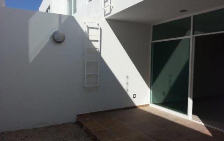 Foto de casa en renta en av casa fuerte 285, el alcázar casa fuerte, tlajomulco de zúñiga, jalisco, 858615 no 42