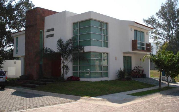 Foto de casa en venta en av casa fuerte 83, santa anita, tlajomulco de zúñiga, jalisco, 968333 no 01