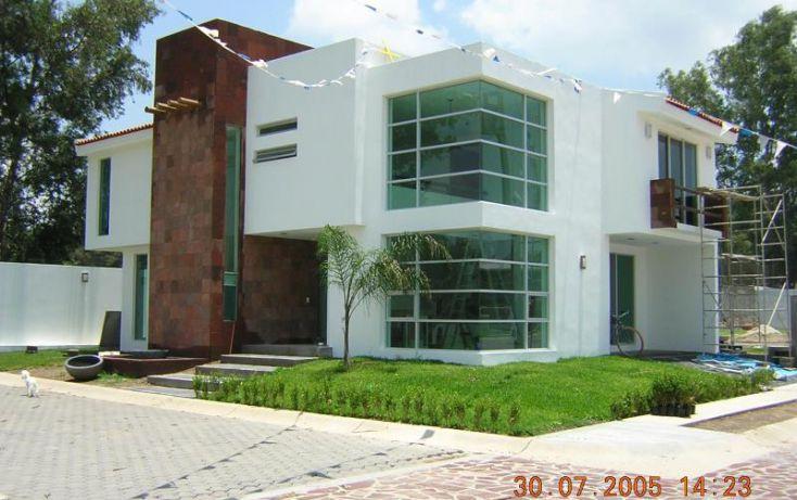 Foto de casa en venta en av casa fuerte 83, santa anita, tlajomulco de zúñiga, jalisco, 968333 no 02
