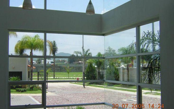 Foto de casa en venta en av casa fuerte 83, santa anita, tlajomulco de zúñiga, jalisco, 968333 no 03