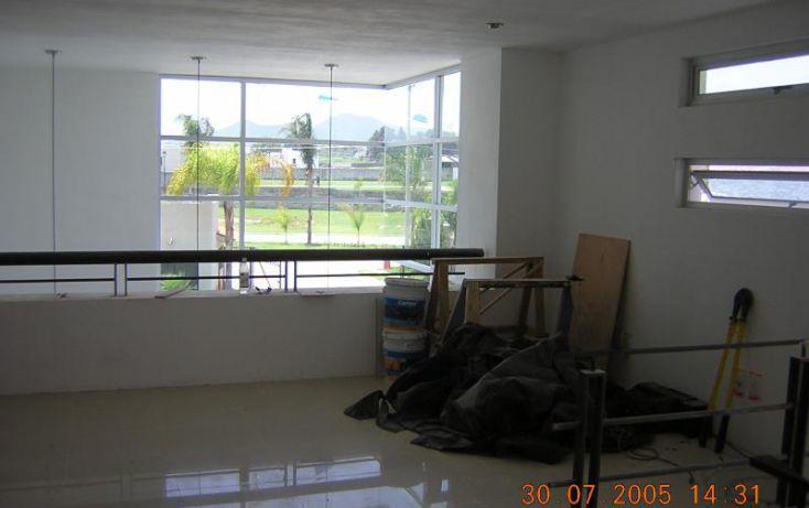 Foto de casa en venta en av casa fuerte 83, santa anita, tlajomulco de zúñiga, jalisco, 968333 no 04