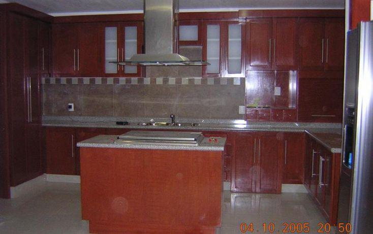 Foto de casa en venta en av casa fuerte 83, santa anita, tlajomulco de zúñiga, jalisco, 968333 no 05