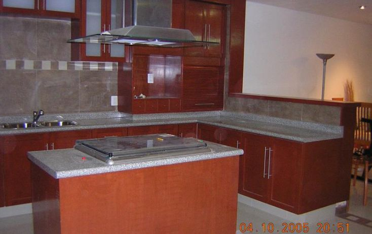 Foto de casa en venta en av casa fuerte 83, santa anita, tlajomulco de zúñiga, jalisco, 968333 no 06