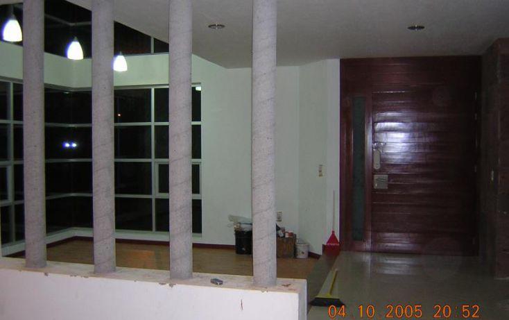 Foto de casa en venta en av casa fuerte 83, santa anita, tlajomulco de zúñiga, jalisco, 968333 no 07