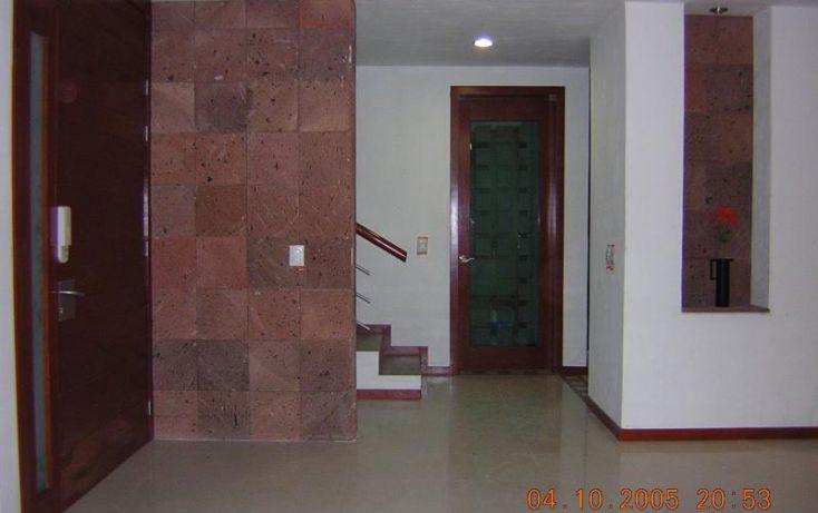 Foto de casa en venta en av casa fuerte 83, santa anita, tlajomulco de zúñiga, jalisco, 968333 no 08
