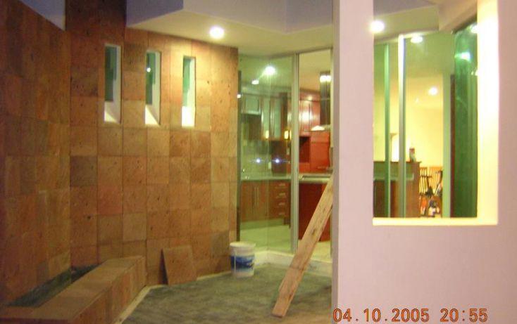 Foto de casa en venta en av casa fuerte 83, santa anita, tlajomulco de zúñiga, jalisco, 968333 no 09