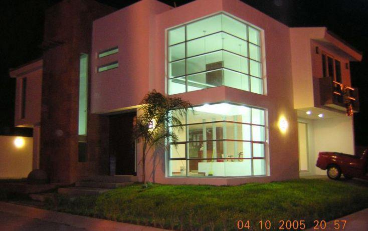 Foto de casa en venta en av casa fuerte 83, santa anita, tlajomulco de zúñiga, jalisco, 968333 no 10