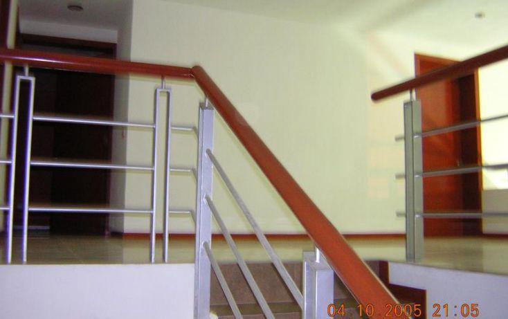 Foto de casa en venta en av casa fuerte 83, santa anita, tlajomulco de zúñiga, jalisco, 968333 no 11