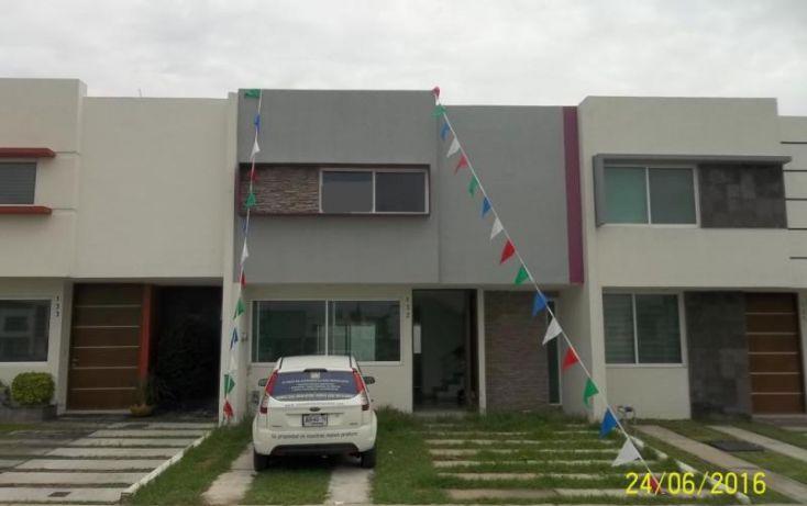 Foto de casa en renta en av casa fuerte coto la fortaleza 239, santa anita, tlajomulco de zúñiga, jalisco, 2028846 no 01