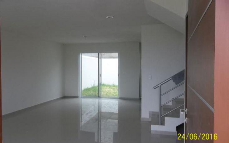 Foto de casa en renta en av casa fuerte coto la fortaleza 239, santa anita, tlajomulco de zúñiga, jalisco, 2028846 no 02