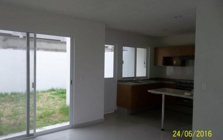Foto de casa en renta en av casa fuerte coto la fortaleza 239, santa anita, tlajomulco de zúñiga, jalisco, 2028846 no 03