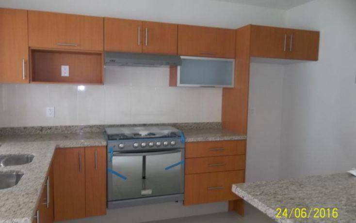 Foto de casa en renta en av casa fuerte coto la fortaleza 239, santa anita, tlajomulco de zúñiga, jalisco, 2028846 no 04