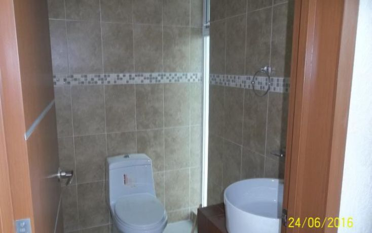 Foto de casa en renta en av casa fuerte coto la fortaleza 239, santa anita, tlajomulco de zúñiga, jalisco, 2028846 no 05