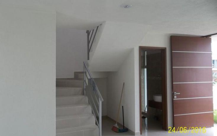 Foto de casa en renta en av casa fuerte coto la fortaleza 239, santa anita, tlajomulco de zúñiga, jalisco, 2028846 no 06