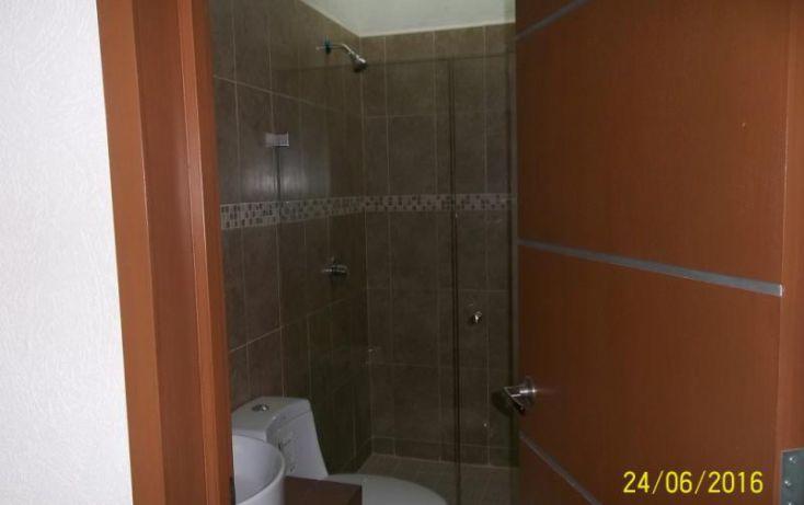 Foto de casa en renta en av casa fuerte coto la fortaleza 239, santa anita, tlajomulco de zúñiga, jalisco, 2028846 no 08