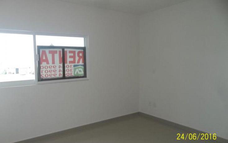 Foto de casa en renta en av casa fuerte coto la fortaleza 239, santa anita, tlajomulco de zúñiga, jalisco, 2028846 no 09