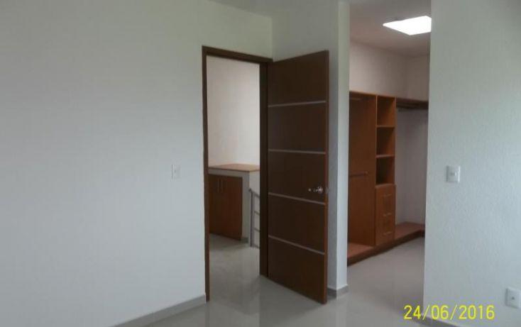 Foto de casa en renta en av casa fuerte coto la fortaleza 239, santa anita, tlajomulco de zúñiga, jalisco, 2028846 no 10