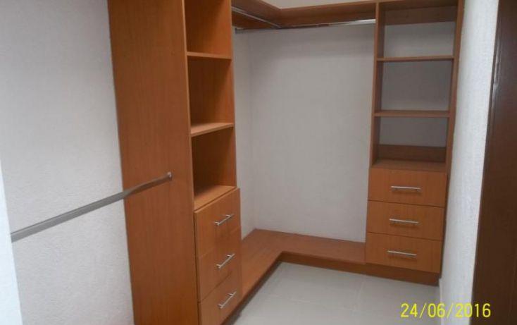 Foto de casa en renta en av casa fuerte coto la fortaleza 239, santa anita, tlajomulco de zúñiga, jalisco, 2028846 no 11