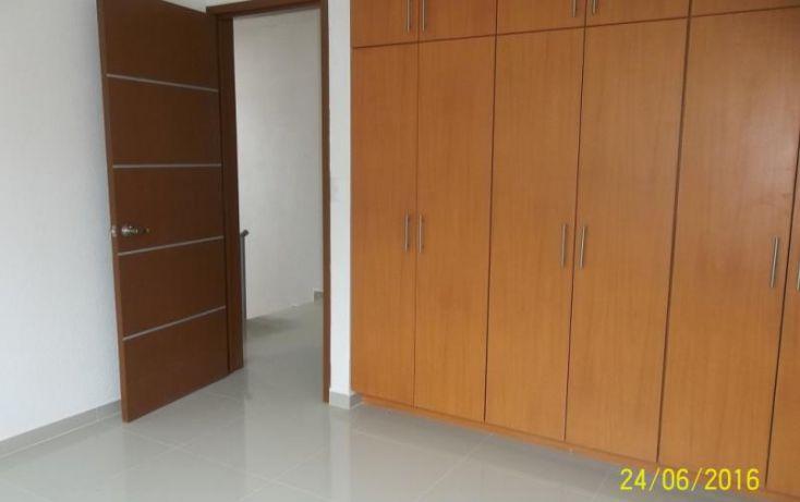 Foto de casa en renta en av casa fuerte coto la fortaleza 239, santa anita, tlajomulco de zúñiga, jalisco, 2028846 no 14