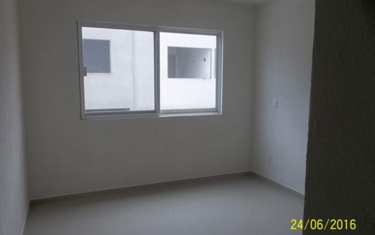 Foto de casa en renta en av casa fuerte coto la fortaleza 239, santa anita, tlajomulco de zúñiga, jalisco, 2028846 no 15
