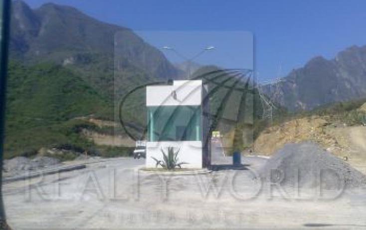 Foto de terreno habitacional en venta en av cedro sn, balcones de valle alto, monterrey, nuevo león, 792183 no 01