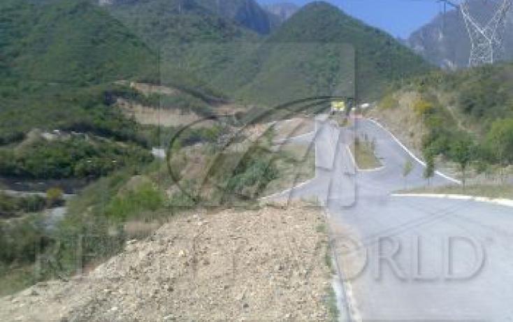 Foto de terreno habitacional en venta en av cedro sn, bosques de valle alto 1er sector, monterrey, nuevo león, 792179 no 02