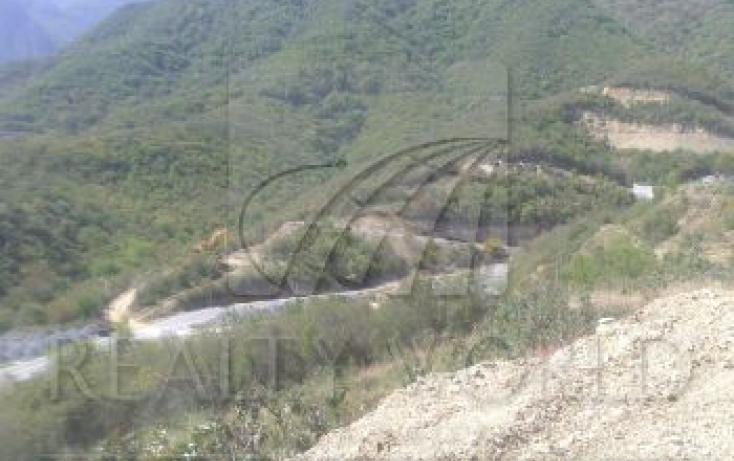 Foto de terreno habitacional en venta en av cedro sn, bosques de valle alto 1er sector, monterrey, nuevo león, 792179 no 03