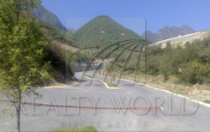 Foto de terreno habitacional en venta en av cedro sn, bosques de valle alto 1er sector, monterrey, nuevo león, 792179 no 04