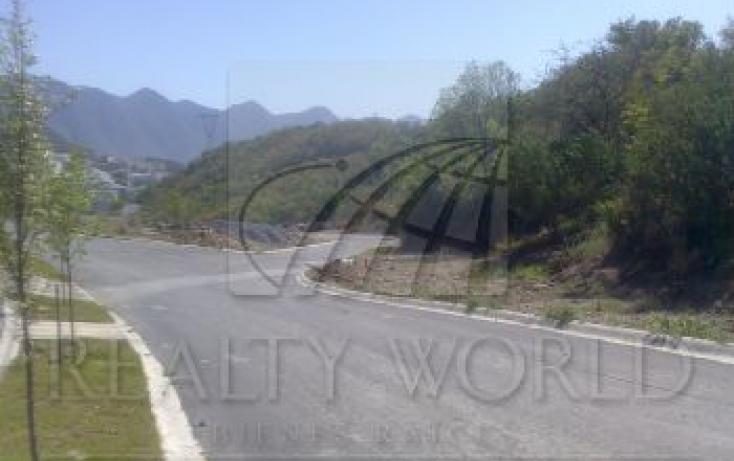 Foto de terreno habitacional en venta en av cedro sn, bosques de valle alto 1er sector, monterrey, nuevo león, 792179 no 05