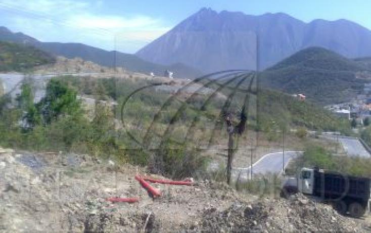 Foto de terreno habitacional en venta en av cedro sn, bosques de valle alto 1er sector, monterrey, nuevo león, 792179 no 06