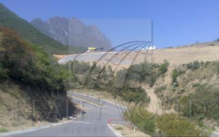 Foto de terreno habitacional en venta en av cedro sn, bosques de valle alto 1er sector, monterrey, nuevo león, 792179 no 08