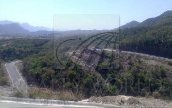 Foto de terreno habitacional en venta en av cedro sn, bosques de valle alto 1er sector, monterrey, nuevo león, 792179 no 11