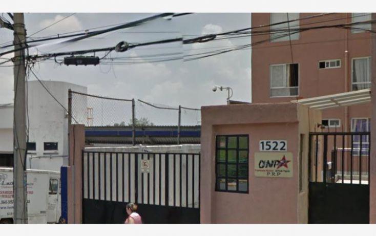 Foto de departamento en venta en av centenario 1522, lomas de puerta grande, álvaro obregón, df, 1982964 no 02
