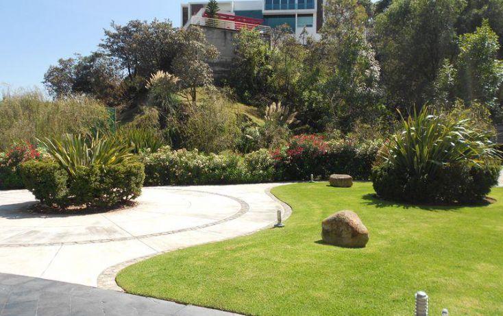 Foto de terreno habitacional en venta en av central 100, cumbres, zapopan, jalisco, 524448 no 01