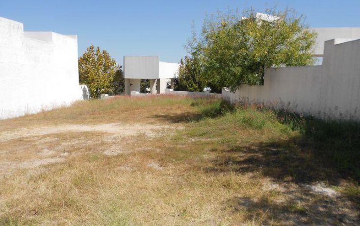 Foto de terreno habitacional en venta en av central 100, cumbres, zapopan, jalisco, 524448 no 02
